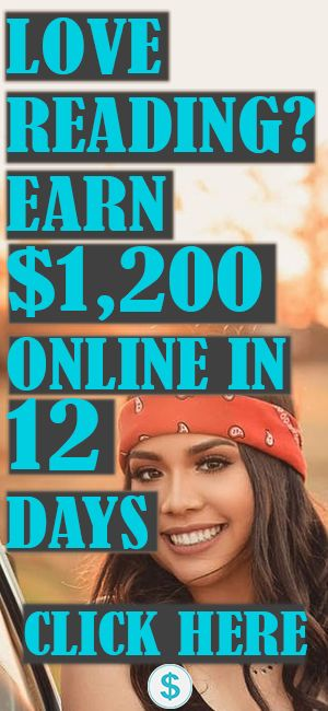 EARN $1,200 IN 12 DAYS WITH THIS EASY METHOD !!!