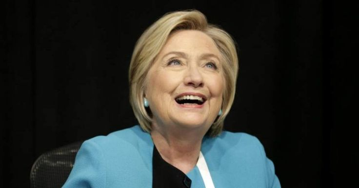 """Hillary Clinton's new book """"What Happened"""" shows how politicians evade honesty about abortion. She both endorses it and yet says she wants to make it rarer."""