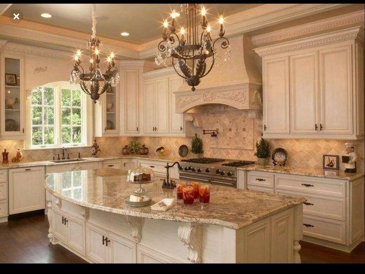 Mejores 159 imágenes de Kitchens en Pinterest | Arquitetura, Cocinas ...