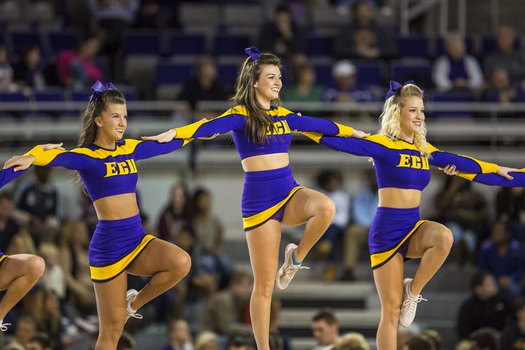 ECU Basketball '14 | Flickr - Photo Sharing!