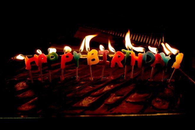 Best Happy Birthday Wishes (8)
