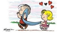 Peanuts: Peanuts Valentines, Friends, Cartoon, Sweets, Peanuts Gang, Sweet Babboo, Smile, Sally, Charlie Brown