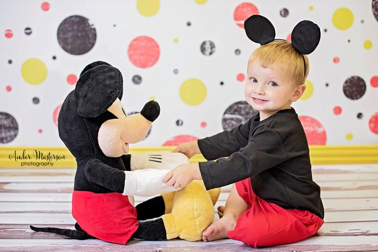 "5ft x 5ft ""Mickey Mouse Dots"" Vinyl Backdrop / Vinyl Backdrops / Photography Backdrop / Disney Backdrops / Mickey Mouse / Minnie (PS488) by PixelPerfectPrint on Etsy https://www.etsy.com/listing/286951233/5ft-x-5ft-mickey-mouse-dots-vinyl"