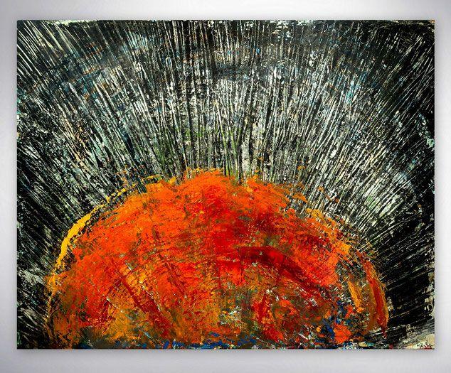 gemalde xxl seite 1 bilder modern grosse formate grossformatige abstrakte gemald acrylbilder abstrakt picasso otto