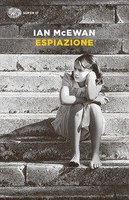 Espiazione - copertina