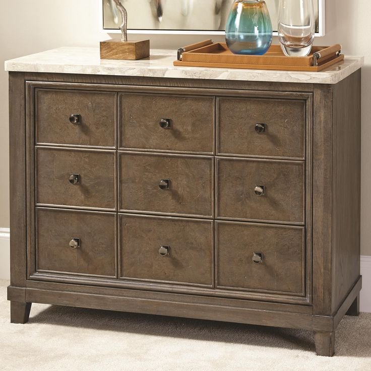 Dining Room Chest Of Drawers: 18 Best Stylish Storage Images On Pinterest