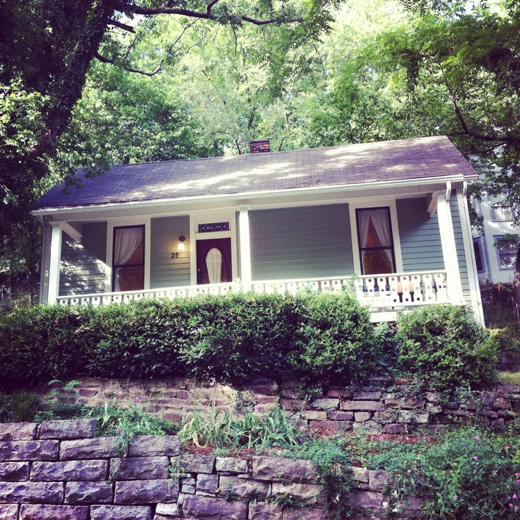 24 best springs in eureka springs images on pinterest Cabins eureka ca