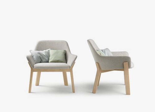 183 Best Ideas About Furniture On Pinterest Armchairs