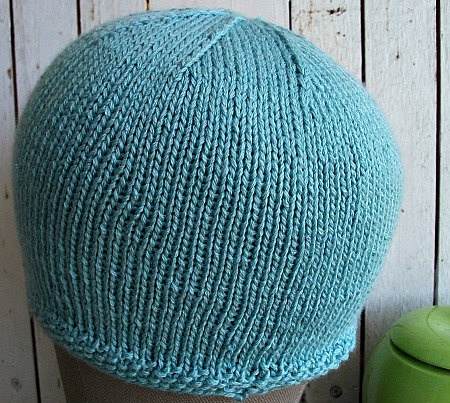 A lovely gift of for yourself or a friend that needs some kindness!  Spring & Summer Cotton Chemo Cap Soft by wishestogether on Etsy, $19.50