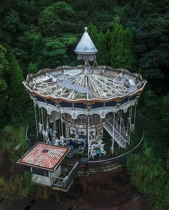 Pin By Mary Hedges On Abandoned Places In 2020