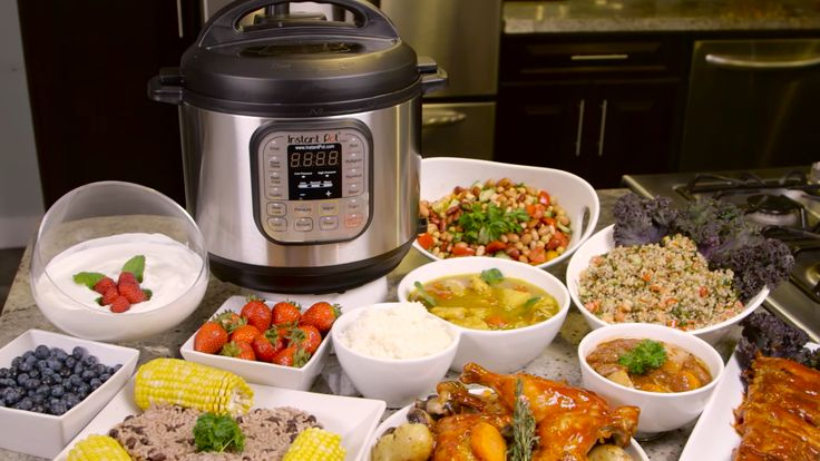 How InstantPot stacks the deck to promote word-of-mouth marketing