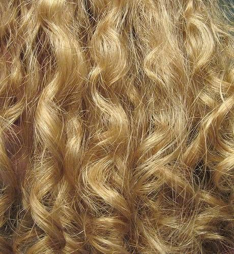 Quanto peso um fio de cabelo humano consegue suportar