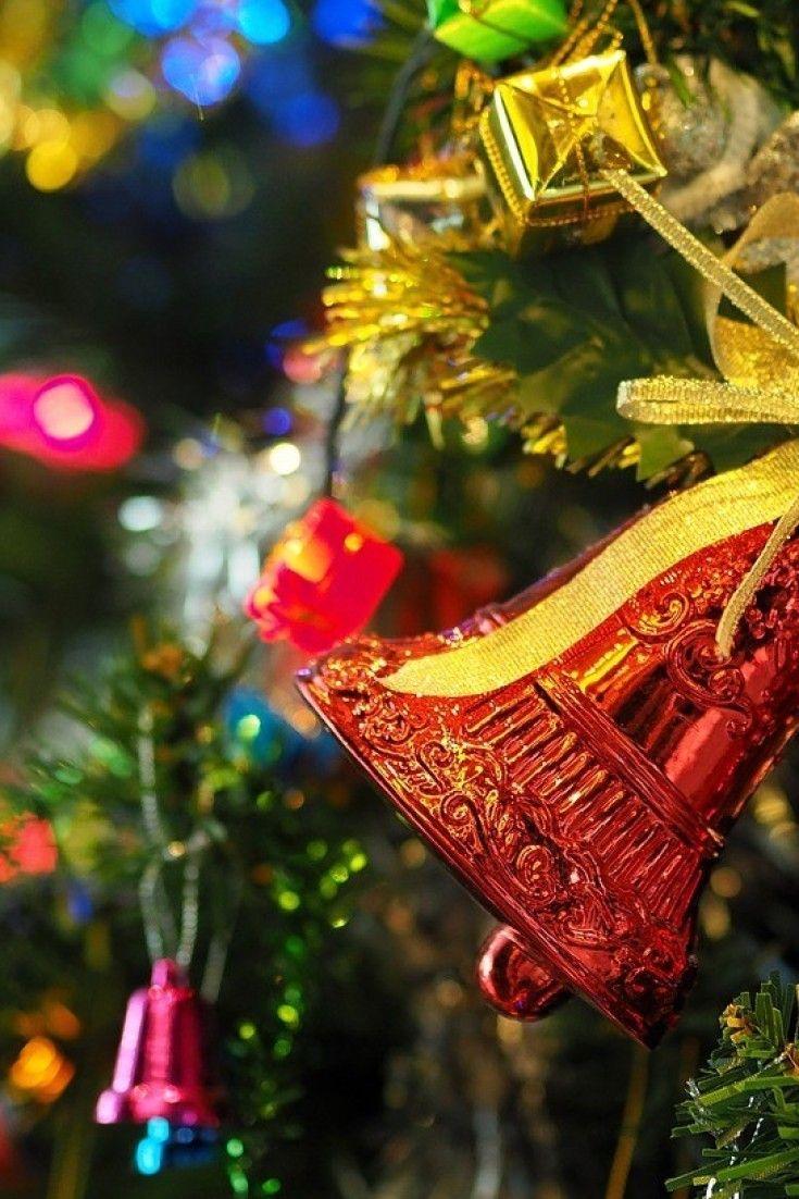 Navidades sostenibles: cmo hacer que las fiestas sean 'ecofriendly'
