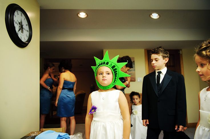 Mariage_Wedding_Daria_Marchenko