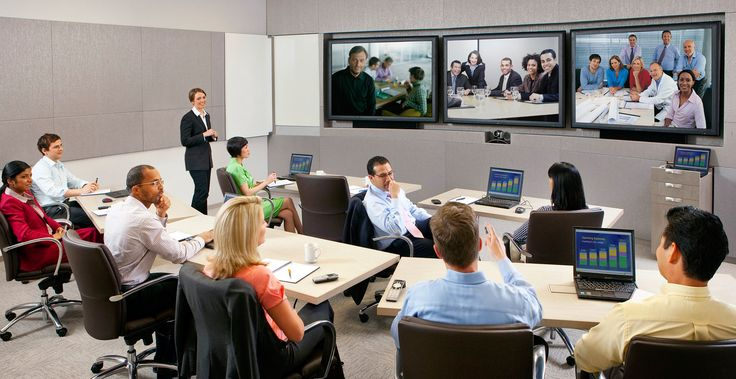 We are supplying a suite of peripheral that include #VideoConferencing equipment, #CordlessTelephones, Call Management Software and Audio Conferencing equipment.