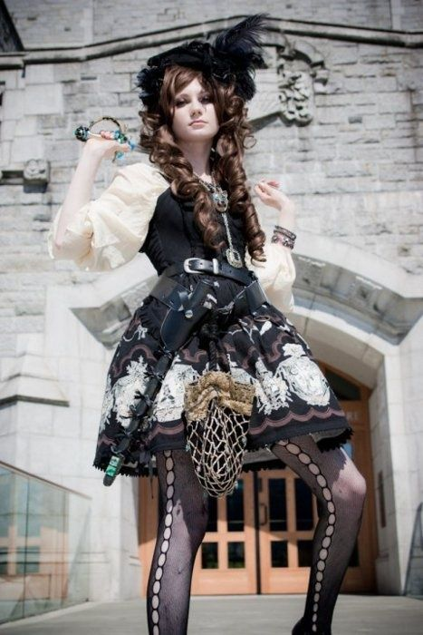 78 Best Pirates Images On Pinterest Corsets Pirates And