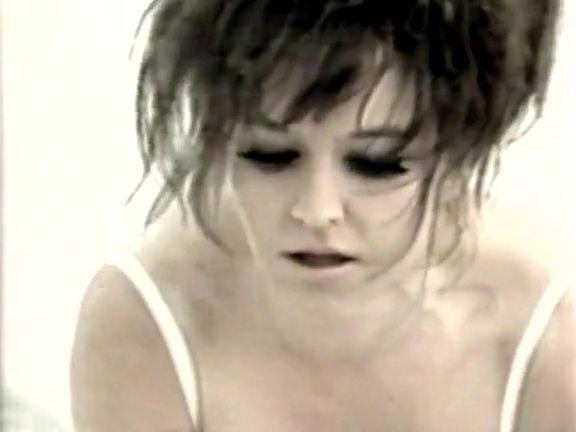 Jane Tsentas Nude Photos 91