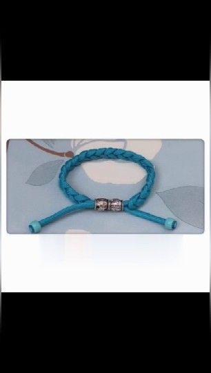 Braid Bracelet Method, Part 14, 2019 -   - #bracelet #braid #jewelrybisuteria #jewelryillustration #jewelrymodel #method #Part