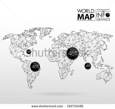 world map made of text vector - Google Search