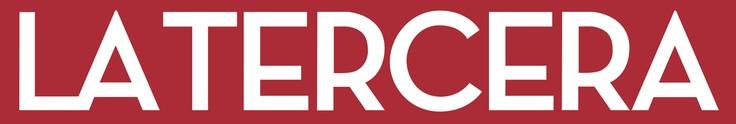 Llegada de Turistas Extranjeros a Chile Alcanza Cifra Record | Diario La Tercera - Enero 15, 2013