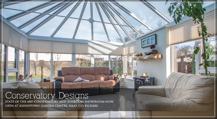 Conservatory: If you are looking for conservatory in Ireland Don't know where to go? Dont worry we will help you, Find best Conservatories at affordable rates and Best designs availbale. Just one more step and decorate your home with us. For more detail Visit http://www.conservatory-designs.ie/