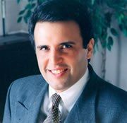 Ken Moadel, M #best #lasik #in #nyc http://eritrea.nef2.com/ken-moadel-m-best-lasik-in-nyc/  # Ken Moadel, M.D. ABOUT DR. KEN MOADEL Ken Moadel, MD is an attending surgeon at the Manhattan Eye, Ear Throat Hospital and a nationally recognized expert in refractive surgery. He is one of the very few specialists in the United States that has dedicated his career to laser vision correction. He has been appointed a VISX Star: One of the TOP 100 most experienced specialists in America, for each…
