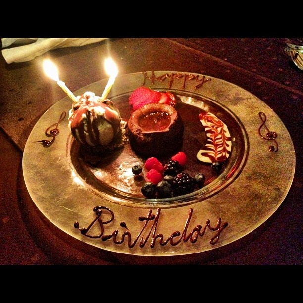 San Diego Chargers Happy Birthday Pictures: 69 Best Barona Eats! Images On Pinterest