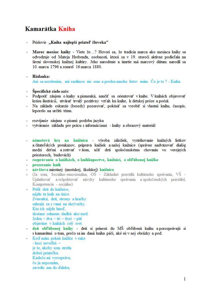 Prípravy - kniha.docx