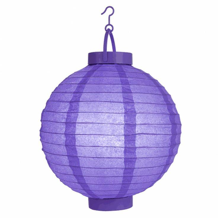 Paper Lanterns Ottawa Wholesale Weddings By Pritchard: 17 Best Ideas About Battery Operated Lanterns On Pinterest