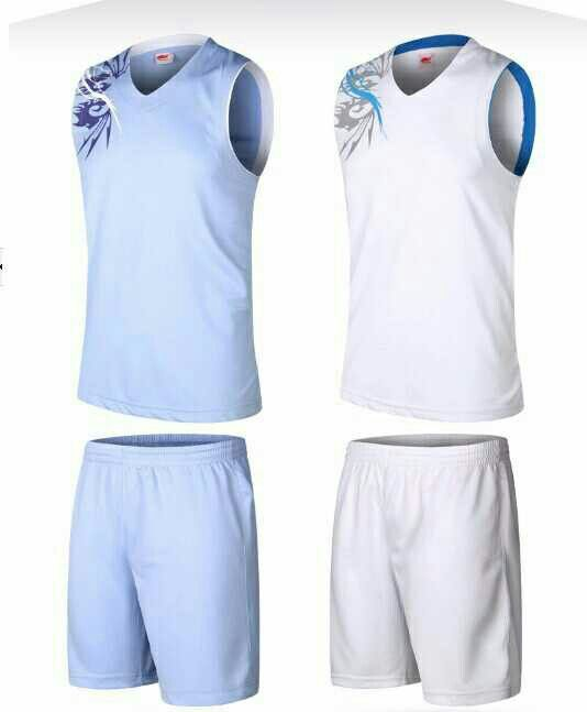 #basketball #kit #We are #manufacturer & #supplier of #casual #wear #Intrested ?? don't #hesitate to #contact us #sports #clothing #uniform #apperal #sportswear #new #sale #sexy #girls #quality #football #accessories #short #mens #super #exporter #wholesale #tshirt #jogger #buy #bra #sex #jacket #follow #gloves #gk #black #goalkeeper #Short #compression #hoodies #workout #fashion #travel #amazing