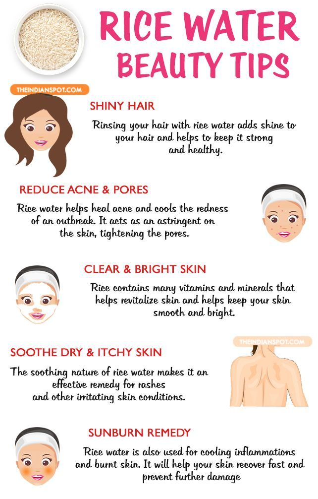 Rub This On Any Scar Wrinkle Or Stain On Your Skin And See