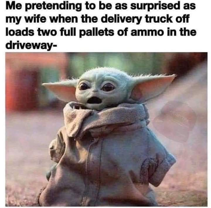 Pin By Randy Freeman On Pics And Me Yoda Funny Yoda Meme Star Wars Memes