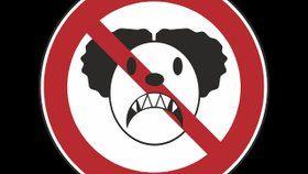 Scary Creepy Clowns.  https://www.youtube.com/watch?v=F1sZ5vIS3LI #askvlad #weirdwales #clowns #scaryclowns