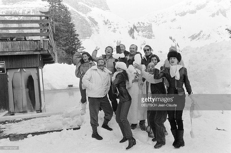 8th-international-fantastic-film-festival-of-avoriaz-1980-avoriaz-21-picture-id160720127 (1024×678)