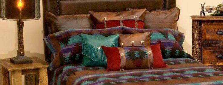 painted-desert-bedding-group