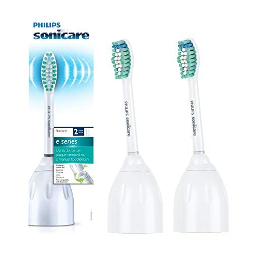 Coupon for sonicare toothbrush replacement heads