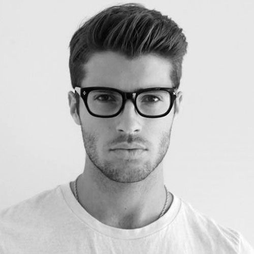 17 Quiff Haircuts For Men Haartolle Frisuren Moderne