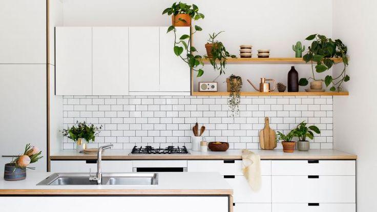 108 best cocinas images on Pinterest - möbel martin küche