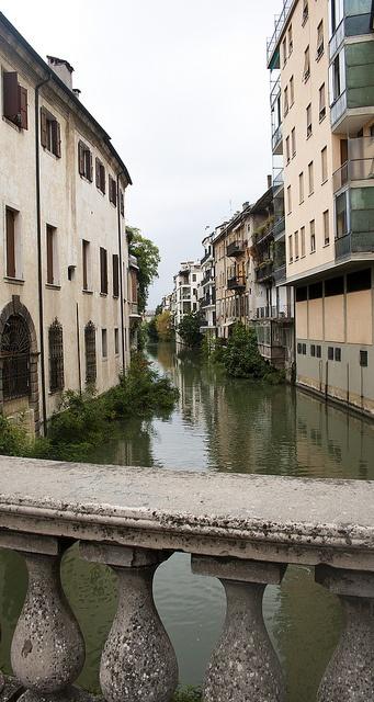 (Padua)  Padova, ITALY