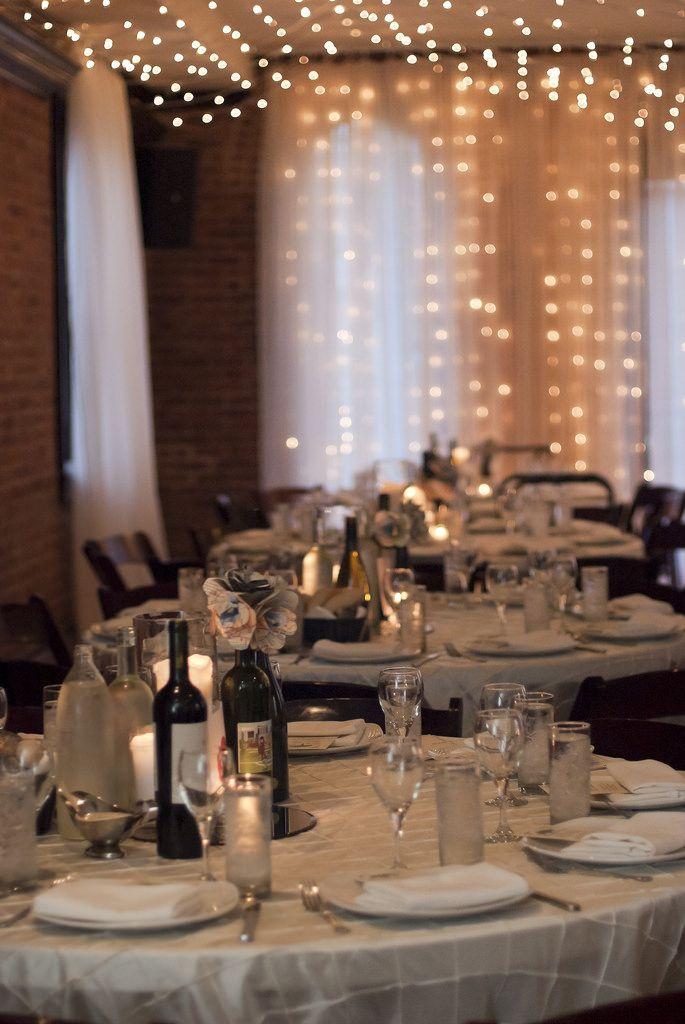 228 best deity brooklyn wedding decor images on pinterest dinosaur wedding via offbeatbride junglespirit Images