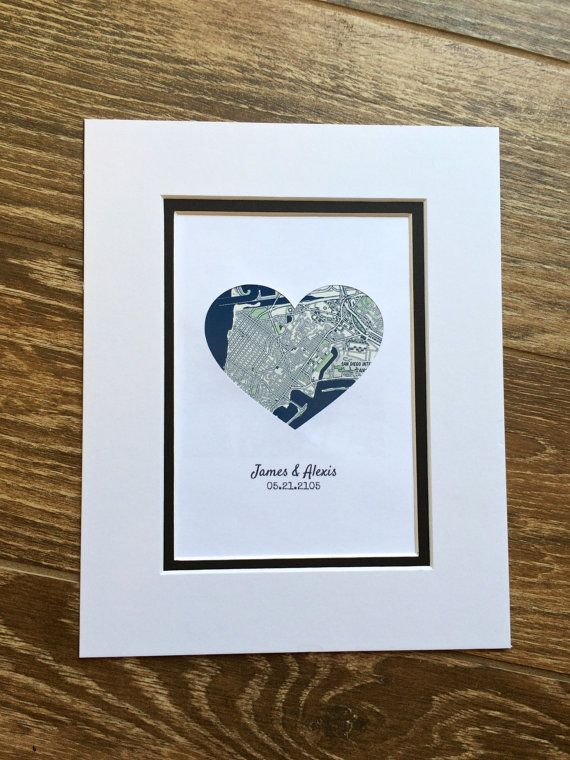 Best 25+ Wedding gifts for wives ideas on Pinterest | The marriage ...