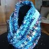 AllFreeCrochet's Most Popular Free Crochet Patterns: February 2012