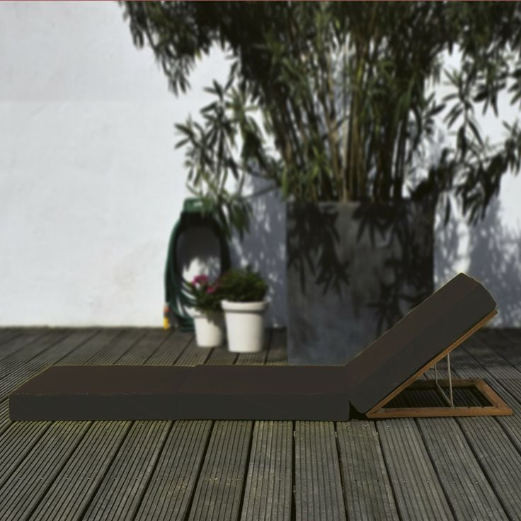 somnia furniture. somnia outdoormatratze furniture