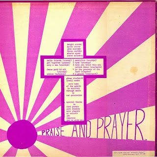 our_generation_praise_and_prayer_christian_rock_1972_private_press_usa_psychedelic_rocknroll_back