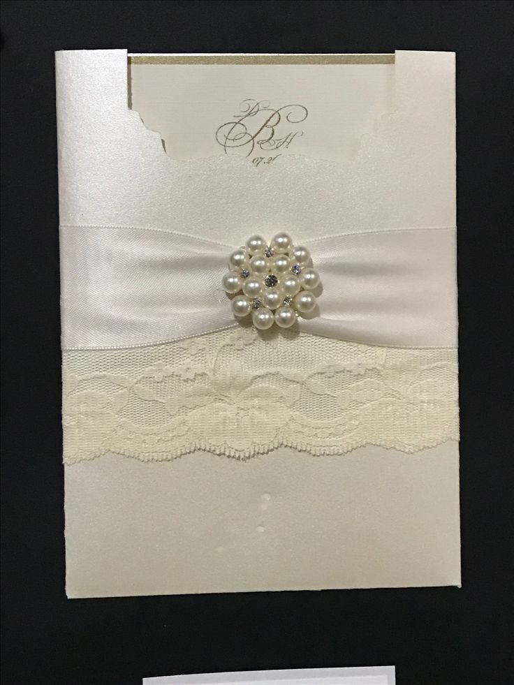 marriage invitation sms on mobile%0A Wedding Invitations  Masquerade Wedding Invitations  Bridal Invitations   Wedding Stationery