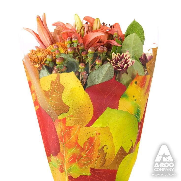 Senses are alive with the coming of a full harvest moon – give your Fall flowers