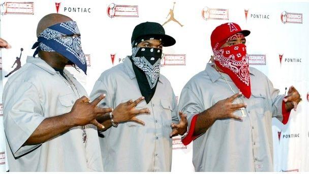 westside connection pics | Westside Connection. Gangstas make the world go round