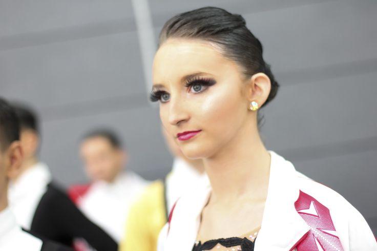 #ballroomdance #make-up #dance http://jantar.elblag.pl/wp-content/gallery/2015-09-19-mistrzostwa-polski-formacji-tanecznych-bydgoszcz-cz-2/1_IMG_5965.jpg