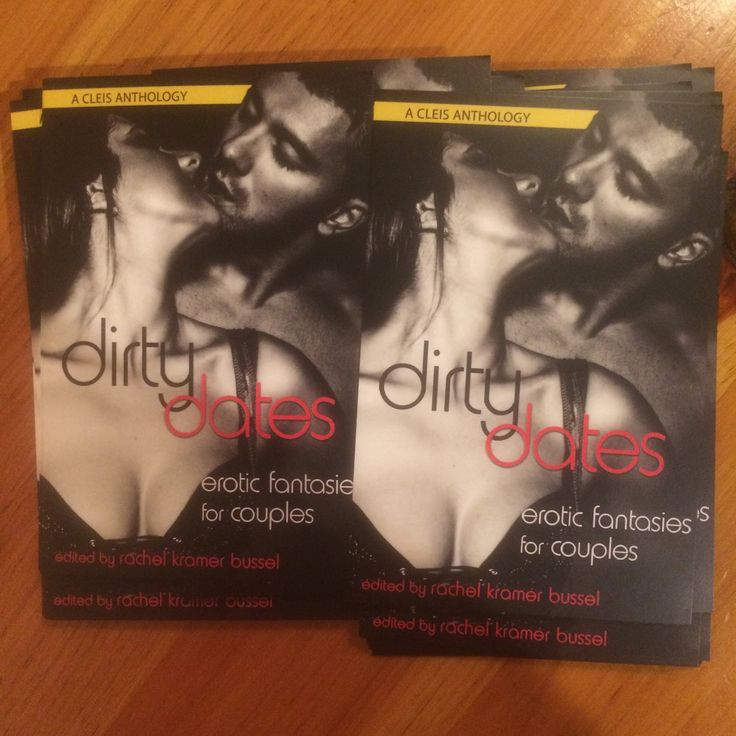 Erotic free postcards