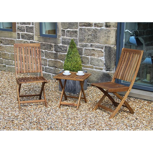Find the perfect Garden Dining Sets for you online at Wayfair.co.uk. Shop from zillions of styles, prices and brands to find exactly what you're looking for.